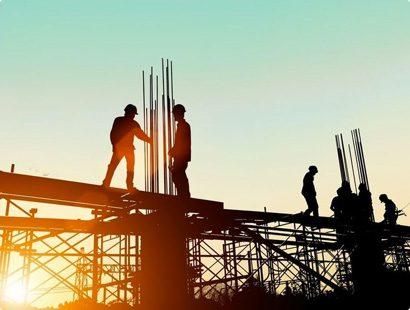 Имоти в Кърджали от Инвеститор - Билдингс ООД